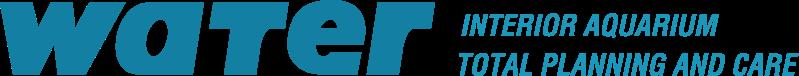 ウォーター株式会社